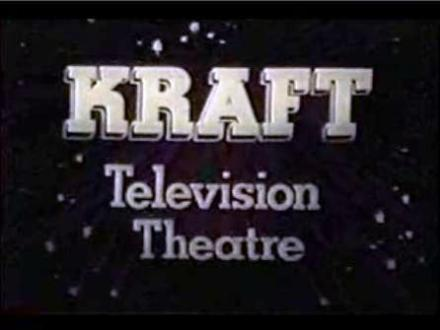 nbc_krafttelevisiontheater_47-58_lee