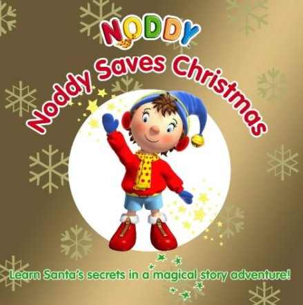 Noddy_Saves_Christmas