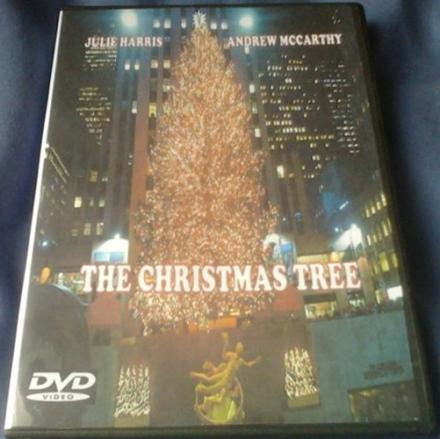 o_the-christmas-tree-dvd-1996-tv-movie-julie-harris-and-9037