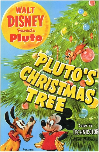 plutos-christmas-tree-movie-poster-1952-1020250632