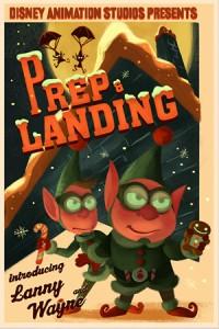Prep_&_Landing_poster