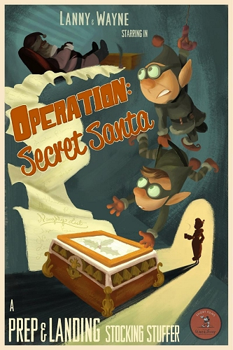 Prep_amp_Landing_Stocking_Stuffer_Operation_Secret_Santa_TV-128373658-large