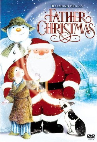 raymond-briggs-father-christmas