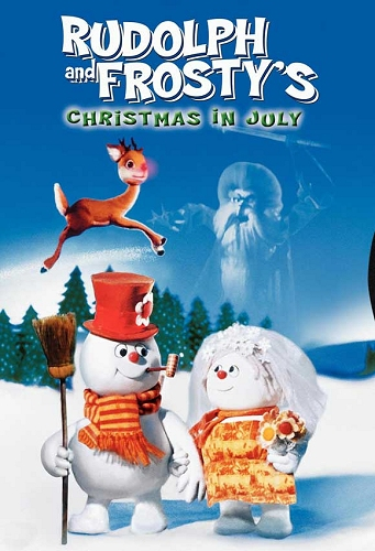 rudolph-and-frostys-christmas-in-july-movie-poster-1979-1020427400