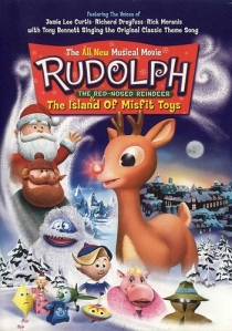 rudolph-the-red-nosed-reindeer-and-the-island-of-misfit-toys-movie-poster-2001-1020427402