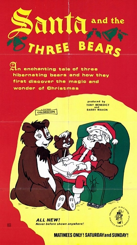 santa-and-the-3-bears-movie-poster-1970-1020204750