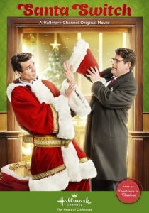 santa-switch-hallmark-channel