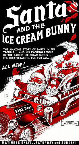 santa_and_the_ice_cream_bunny__1972_movie_poster__by_micycle-d5rrqsm