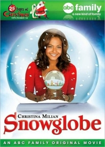 Snowglobe-2007-–-Hollywood-Movie-Watch-Online
