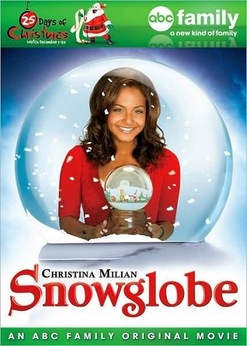 Snowglobe-2007-–-Hollywood-Movie-Watch-Online