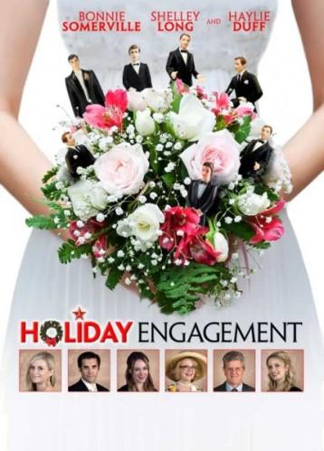 tatil-nisani-holiday-engagement-film-izle