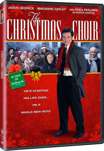 the-christmas-choir-dvd-cover