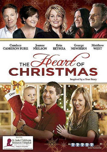The-Heart-of-Christmas-2011-BaranFilm