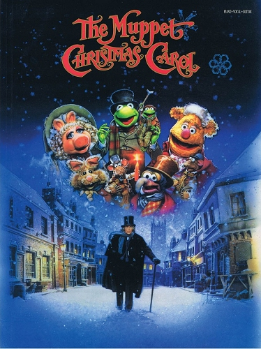 the-muppet-christmas-carol-1000x900