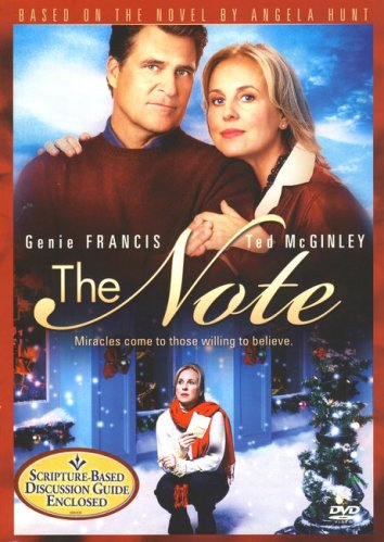 The-Note-Christian-Movie-Christian-Film-DVD-Genie-Francis-Angela-E.-Hunt