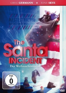 The-Santa-Incident_dvd_cover