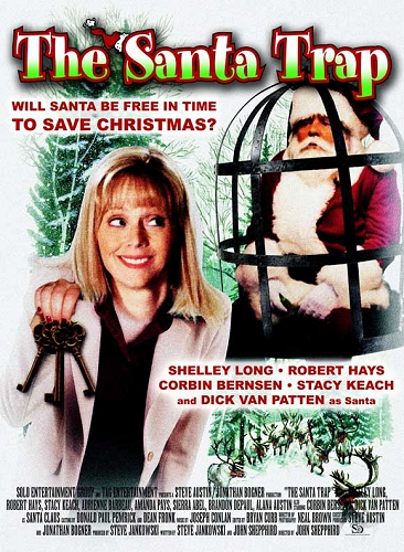 the-santa-trap-movie-poster-2002-1020427430