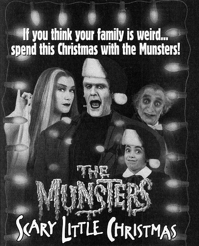 The_Munsters_Scary_Little_Christmas