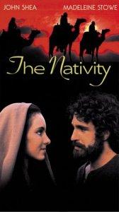 The_Nativity_(television_film)