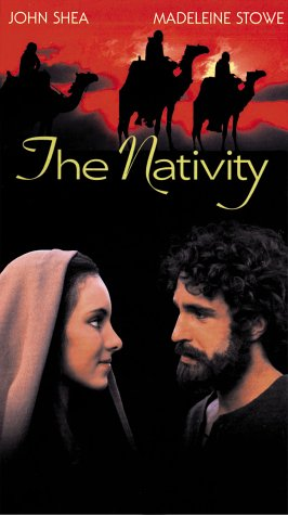 The_Nativity_(television_film)