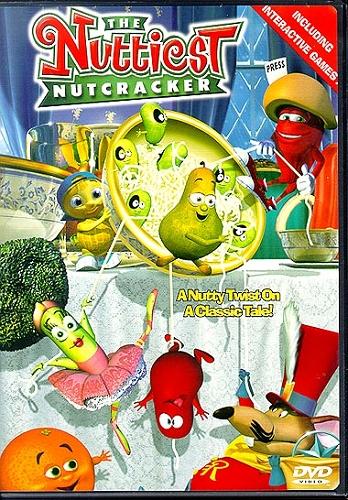 The_nuttiest_nutcracker