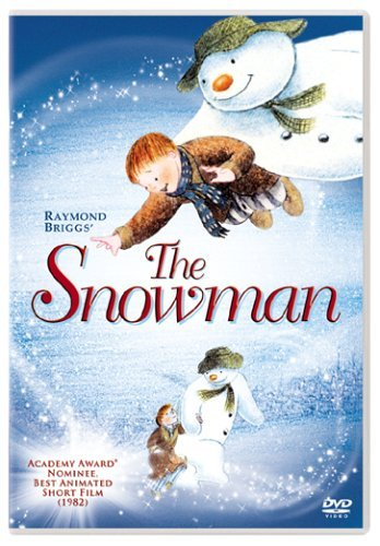the_snowman_1982_se_dvdrip_extras_x264_ac3_resis