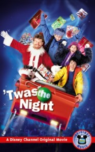 Twas_the_Night