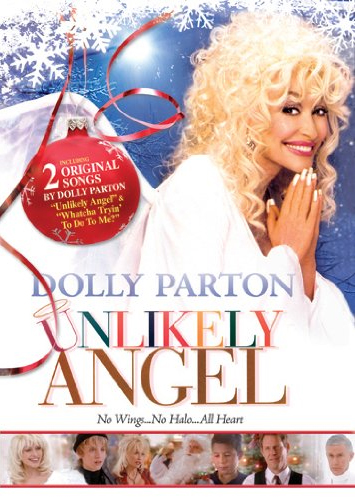 unlikely-angel