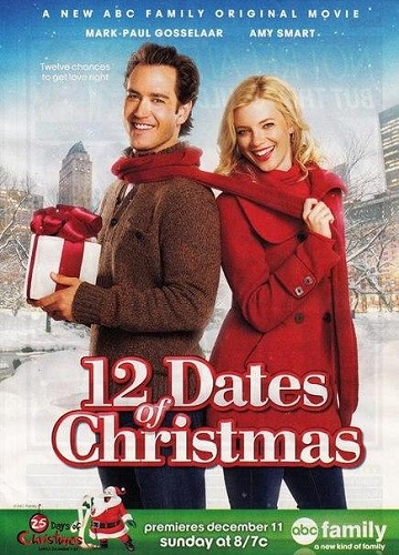ver-12-dates-of-christmas-2011-online-121