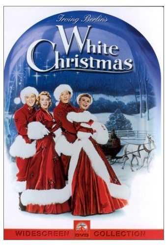 white-christmas-danny-kaye-bing-crosby