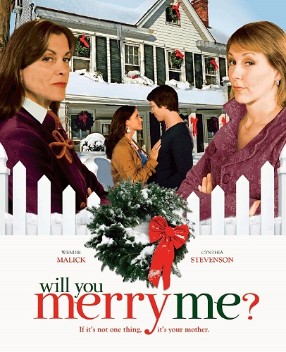 Will_You_Merry_Me