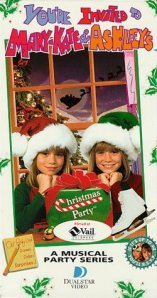 You-re-Invited-to-Mary-Kate-and-Ashley-s-Christmas-Party-the-olsen-twins-18099607-250-475