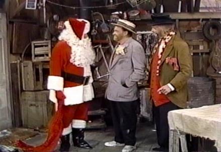 1978-12_Bob_Hope_Santa
