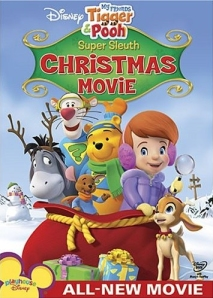 2007_My_Friends_Tigger_Pooh_Super_Sleuth_Christmas_Movie_DVD_cover