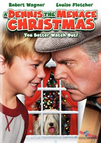 A-Dennis-the-Menace-Christmas-2007-Hollywood-Movie-Watch-Online