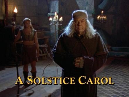A_Solstice_Carol_TITLE