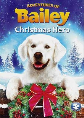 adventures-of-bailey-christmas-hero-2012-ws-r1-front-cover-98545