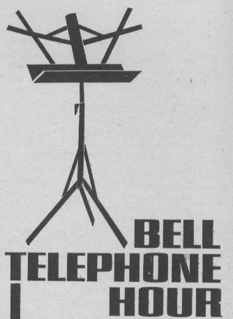 BellTelephoneHour_1964_02_11