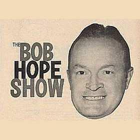 bob-hope