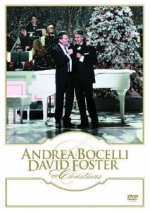 Bocelli_My_Christmas_Special
