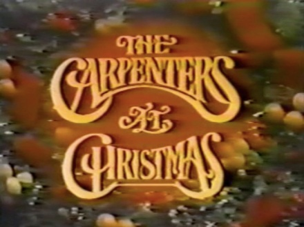 carpenters-at-christmas-1977