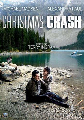 Christmas-Crash-325x460