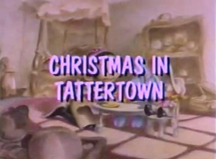 christmas-in-tattertown