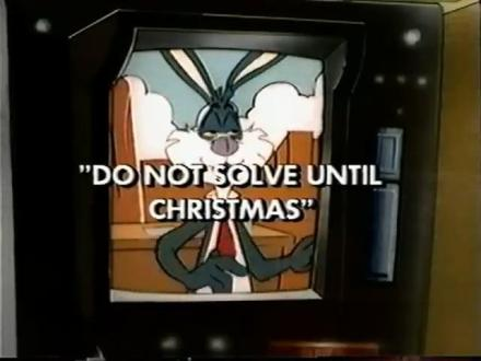 Do_Not_Solve_Until_Christmas_Title_Card