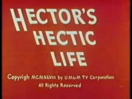 Hector's_Hectic_Life_Title_Card