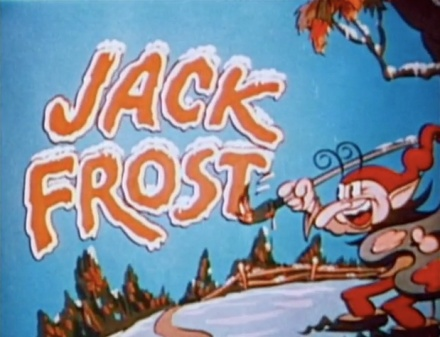 jack-frost-1934