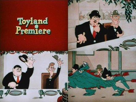lah___toyland_premier