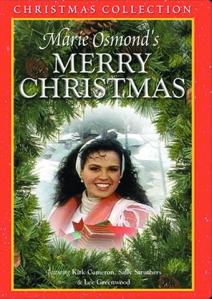 marie-osmonds-merry-christmas