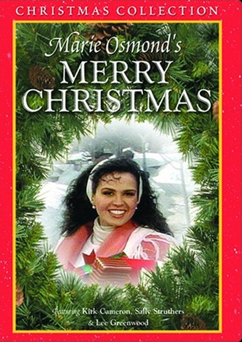 marie-osmonds-merry-christmas