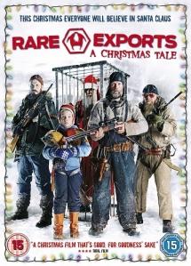 rareexports_poster